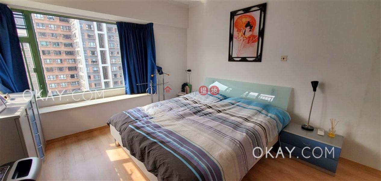 香港搵樓|租樓|二手盤|買樓| 搵地 | 住宅|出租樓盤-3房2廁,實用率高,極高層,星級會所《雍景臺出租單位》