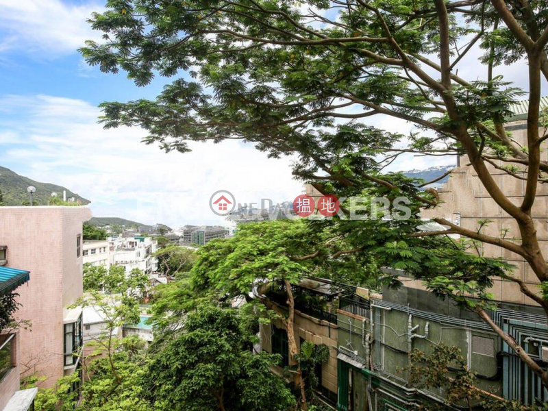 HK$ 66,000/ month | Elite Villas | Southern District, 3 Bedroom Family Flat for Rent in Shouson Hill