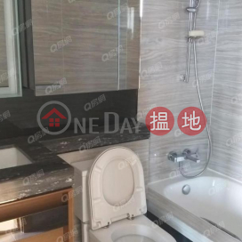 Park Circle | 3 bedroom High Floor Flat for Sale