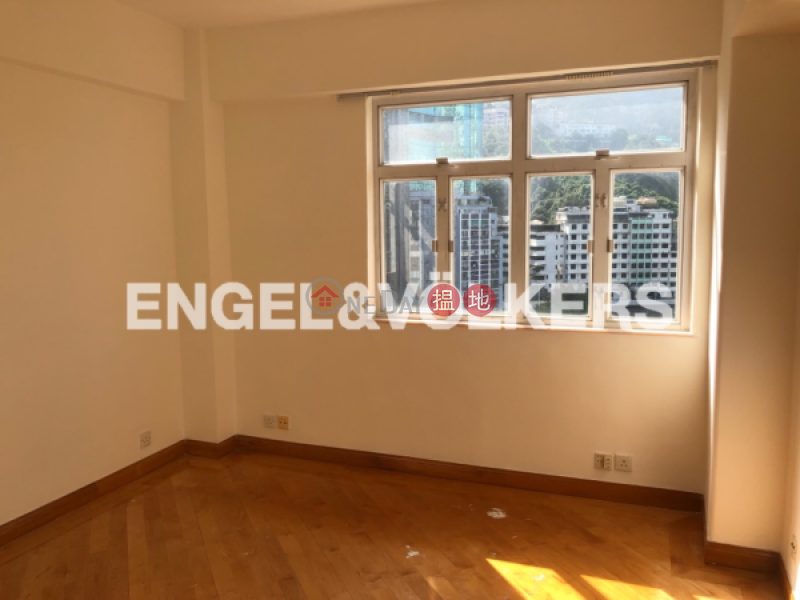Green Valley Mansion Please Select | Residential | Rental Listings, HK$ 50,000/ month