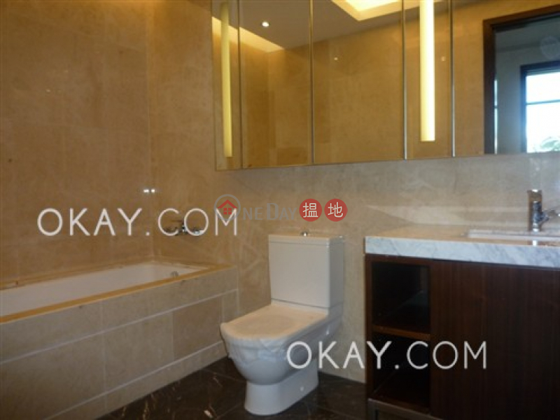 Strawberry Hill Unknown Residential   Rental Listings   HK$ 160,000/ month