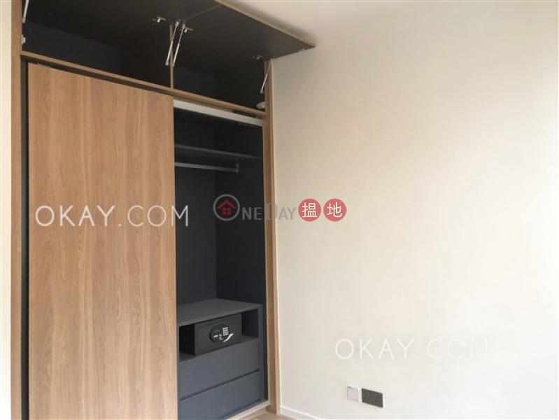 Tasteful 2 bedroom in Mid-levels Central | Rental | St. Joan Court 勝宗大廈 Rental Listings