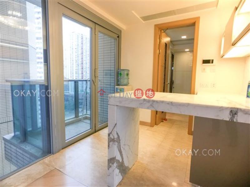 HK$ 46,000/ 月|南灣南區|3房2廁,實用率高,星級會所,連租約發售《南灣出租單位》