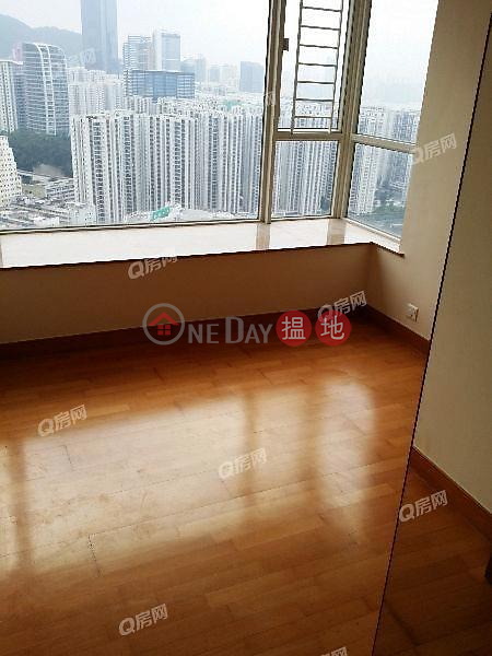 L\'Automne (Tower 3) Les Saisons High, Residential, Rental Listings | HK$ 31,000/ month