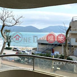 Efficient 4 bedroom with balcony & parking | Rental|Block A-C Beach Pointe(Block A-C Beach Pointe)Rental Listings (OKAY-R58613)_3
