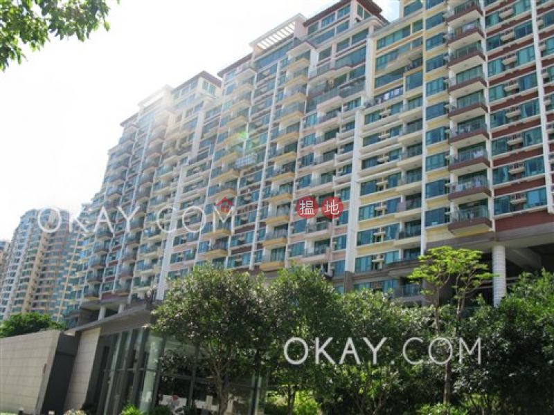 Discovery Bay, Phase 13 Chianti, The Barion (Block2),Low, Residential Sales Listings, HK$ 11.2M