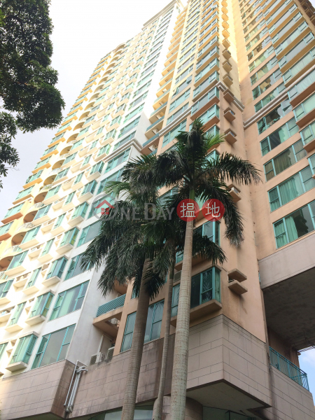 Discovery Bay, Phase 12 Siena Two, Celestial Mansion (Block H1) (Discovery Bay, Phase 12 Siena Two, Celestial Mansion (Block H1)) Discovery Bay|搵地(OneDay)(3)