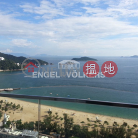4 Bedroom Luxury Flat for Sale in Repulse Bay|Repulse Bay Towers(Repulse Bay Towers)Sales Listings (EVHK41550)_0