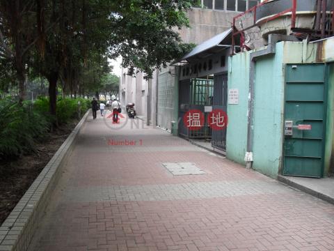 KWUN TONG IND CTR|Kwun Tong DistrictKwun Tong Industrial Centre(Kwun Tong Industrial Centre)Rental Listings (LCPC7-1787766331)_0