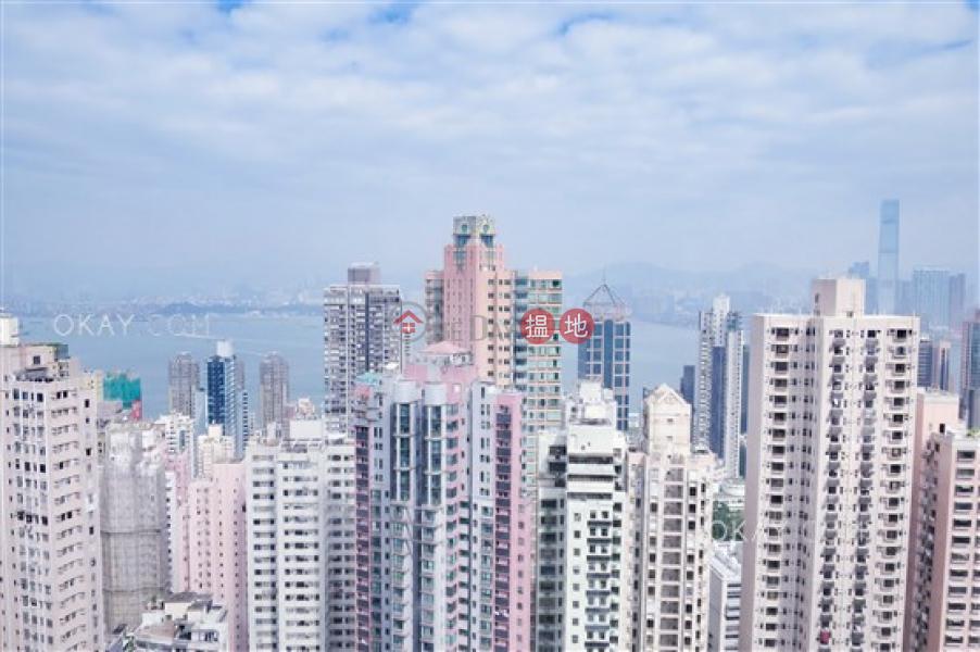 Lyttelton Garden, High, Residential Sales Listings HK$ 26M