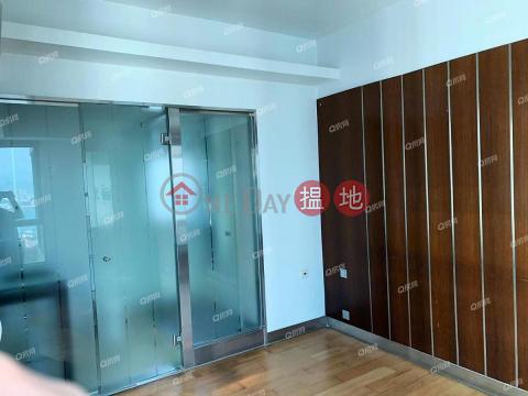 Y.I | 3 bedroom High Floor Flat for Rent|Wan Chai DistrictY.I(Y.I)Rental Listings (XGGD757900035)_0