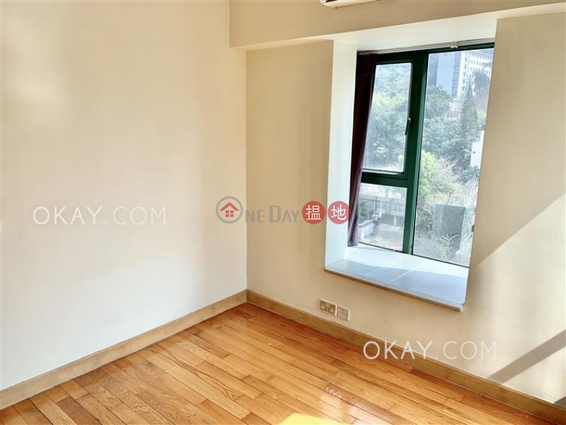 香港搵樓|租樓|二手盤|買樓| 搵地 | 住宅出售樓盤-1房1廁翰林軒2座出售單位