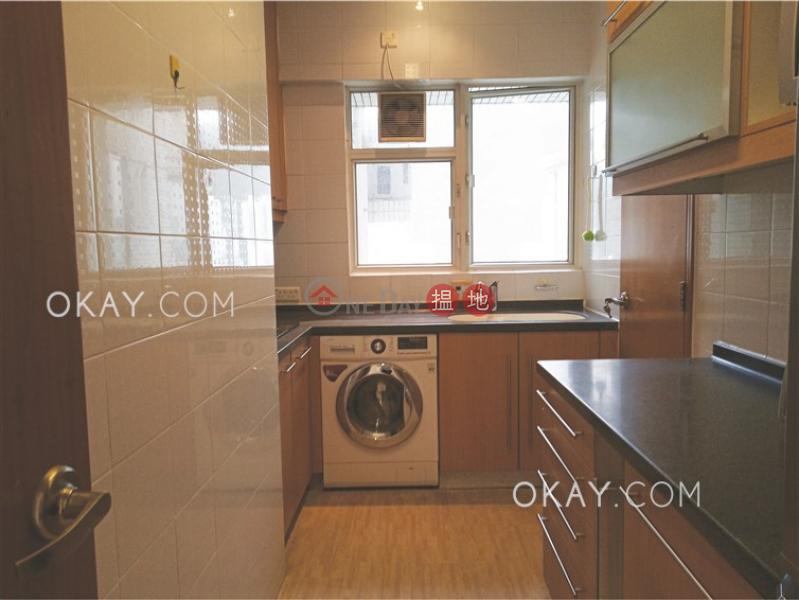 3房2廁,極高層,星級會所《逸濤灣冬和軒 (4座)出售單位》|逸濤灣冬和軒 (4座)(L\'Hiver (Tower 4) Les Saisons)出售樓盤 (OKAY-S62339)