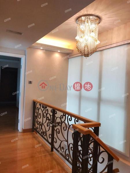 特色單位,市場罕有,特大露台,海景《漾日居2期5座買賣盤》 1柯士甸道西   油尖旺-香港出售-HK$ 5,600萬