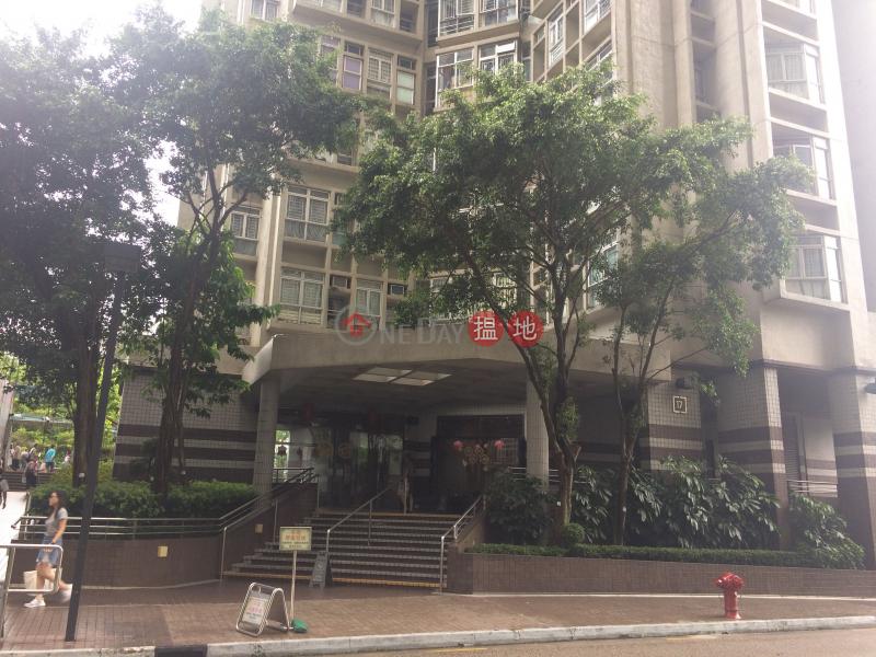 Sceneway Garden Block 17 (Sceneway Garden Block 17) Lam Tin|搵地(OneDay)(2)