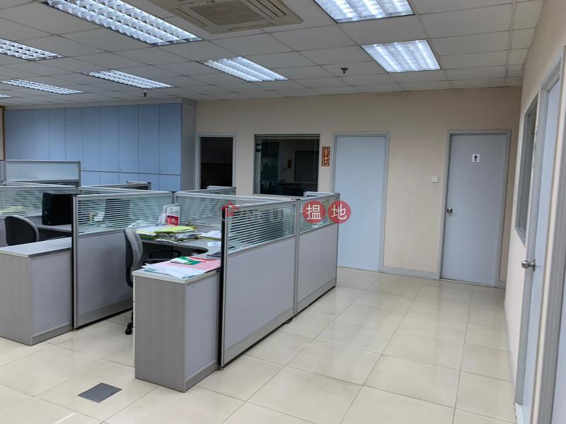 一梯四伙 近葵芳地鐵 少有放盤 33 Kwai Fung Crescent | Kwai Tsing District, Hong Kong | Sales | HK$ 19.79M