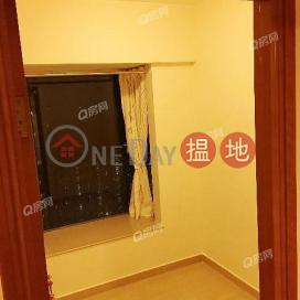Tower 1 Island Resort | 2 bedroom High Floor Flat for Sale|Tower 1 Island Resort(Tower 1 Island Resort)Sales Listings (QFANG-S92009)_0