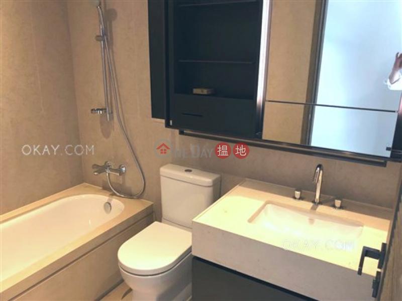 HK$ 42,000/ 月傲瀧 17座西貢3房2廁,極高層,星級會所,連車位《傲瀧 17座出租單位》