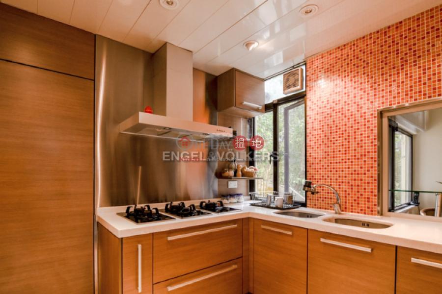 薄扶林三房兩廳筍盤出售|住宅單位84薄扶林道 | 西區香港|出售HK$ 2,980萬