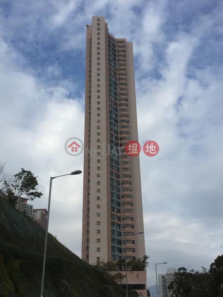 荔景紀律部隊宿舍1座 (Lai King Disciplined Services Quarters Block 1) 葵芳 搵地(OneDay)(3)