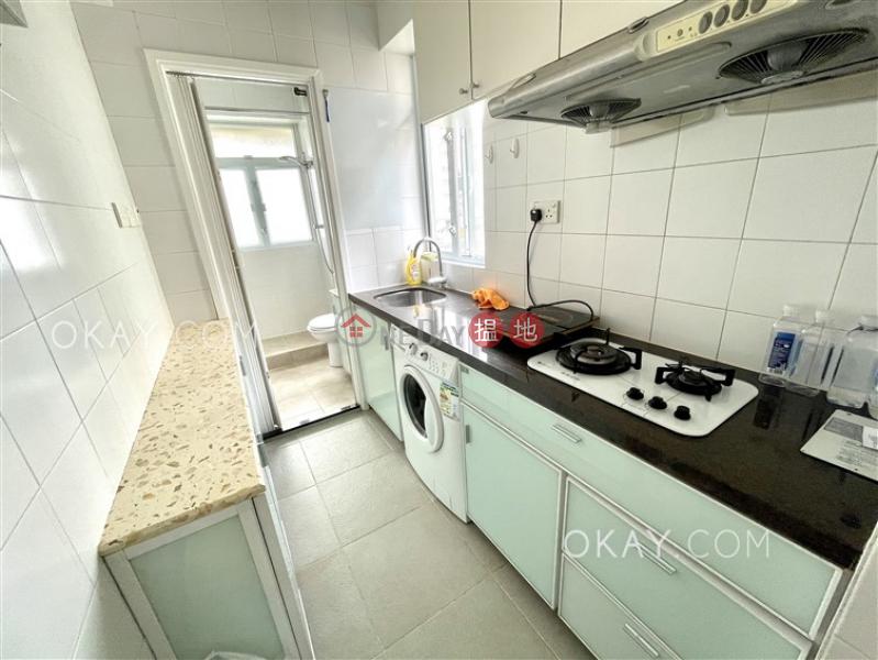 175 Queen\'s Road West High, Residential, Sales Listings HK$ 15M