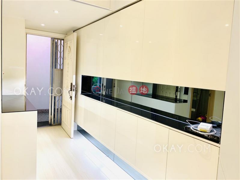 寶慶大廈 中層住宅 出售樓盤-HK$ 800萬