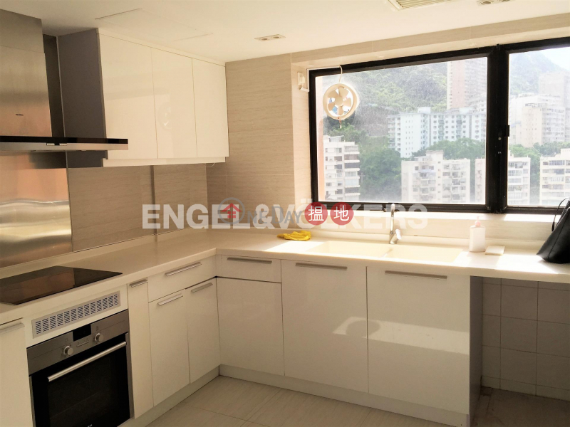 The Albany | Please Select, Residential Rental Listings | HK$ 133,000/ month