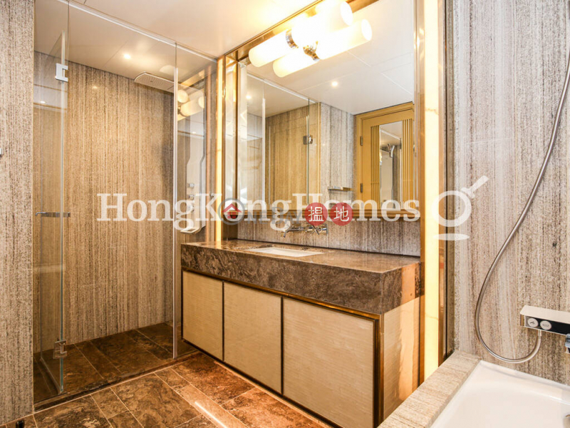 4 Bedroom Luxury Unit at Harbour Glory | For Sale | Harbour Glory 維港頌 Sales Listings