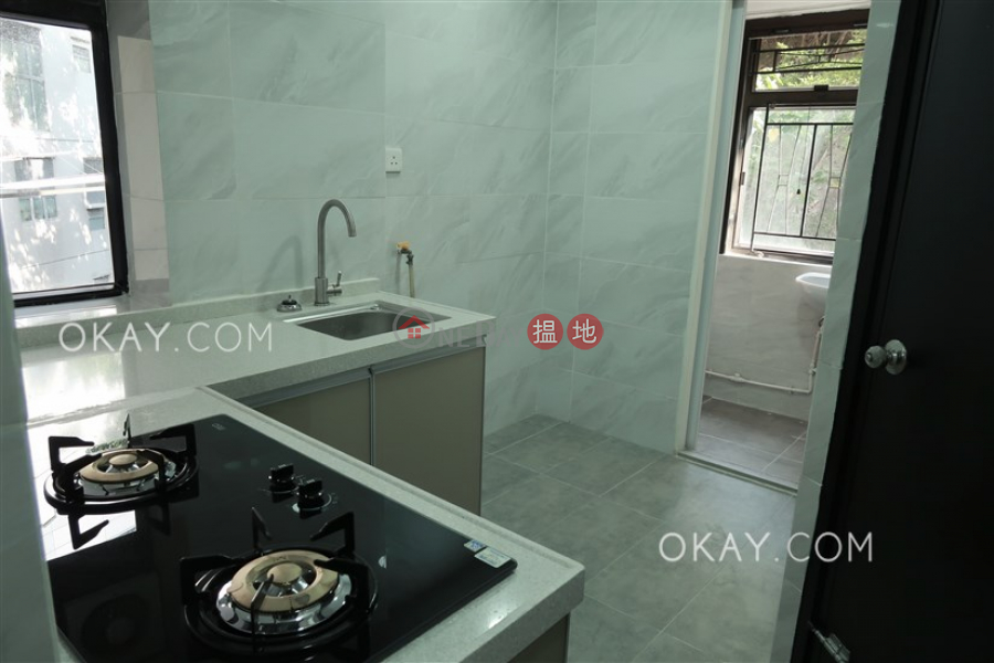 Gorgeous 3 bedroom in Happy Valley   Rental, 161-163 Wong Nai Chung Road   Wan Chai District, Hong Kong Rental   HK$ 35,000/ month
