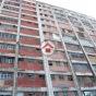 萬年工業大廈 (Long Life Industrial Building) 觀塘區高輝道15號|- 搵地(OneDay)(3)
