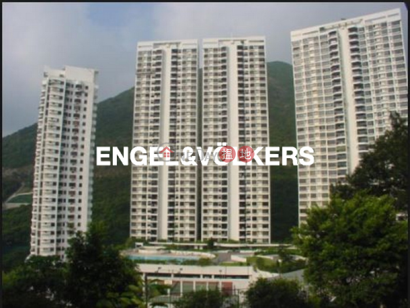 Property Search Hong Kong | OneDay | Residential, Sales Listings, 4 Bedroom Luxury Flat for Sale in Repulse Bay