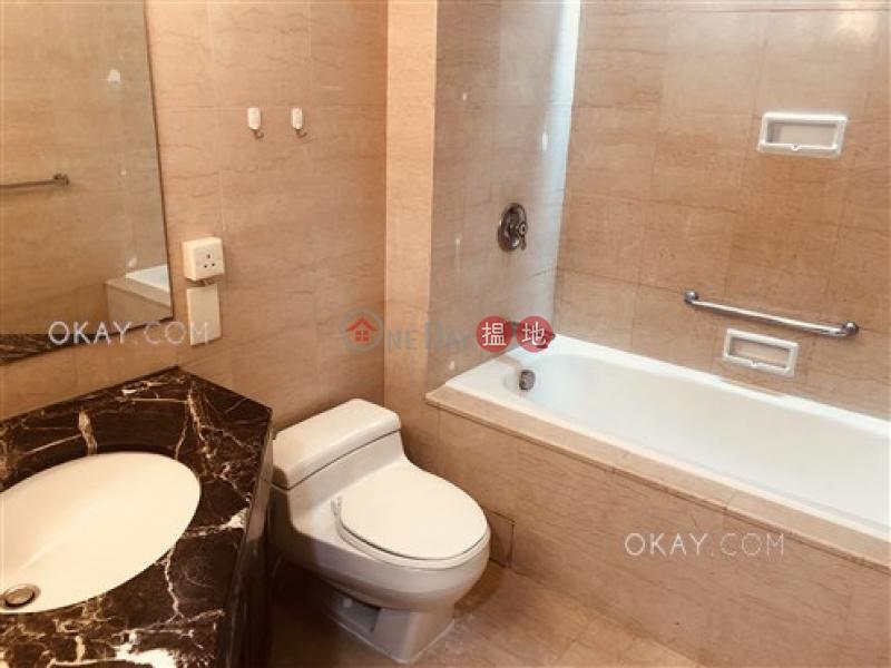 Generous 1 bedroom in Wan Chai | Rental, 1 Harbour Road | Wan Chai District Hong Kong | Rental, HK$ 28,000/ month