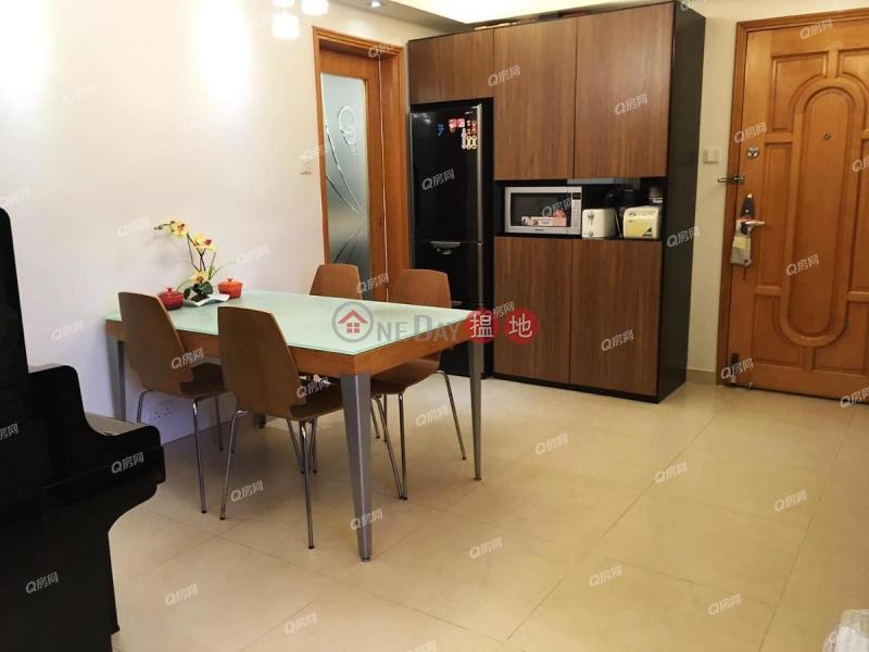 學士臺第1座-高層-住宅|出租樓盤|HK$ 26,000/ 月