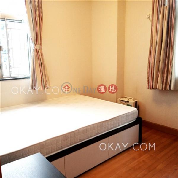 HK$ 28,800/ 月-天星閣 (47座)東區3房1廁,實用率高,極高層《天星閣 (47座)出租單位》