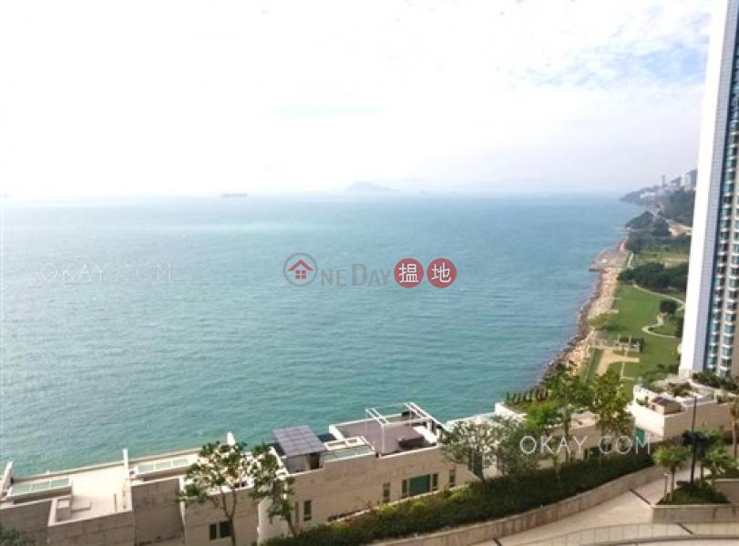香港搵樓|租樓|二手盤|買樓| 搵地 | 住宅-出租樓盤4房2廁,海景,星級會所,連車位貝沙灣6期出租單位