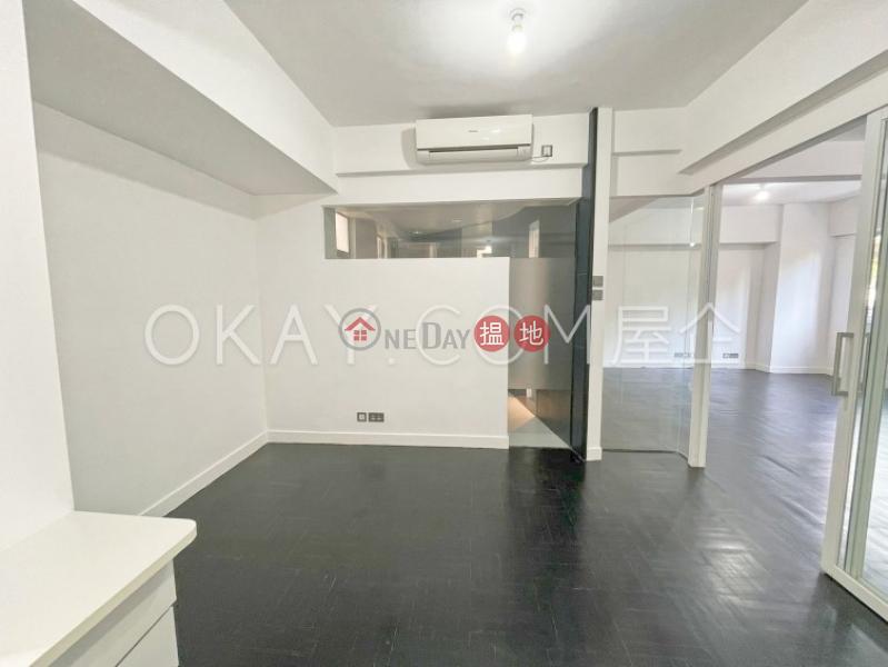 聯邦花園中層|住宅-出租樓盤-HK$ 39,000/ 月