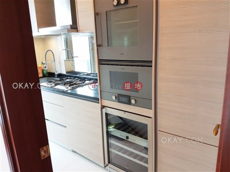 HK$ 38,000/ month, The Avenue Tower 2 | Wan Chai District | Stylish 2 bedroom with balcony | Rental