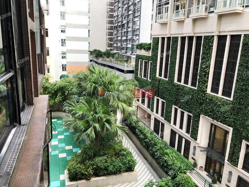 Property Search Hong Kong | OneDay | Residential | Sales Listings Valiant Park | 2 bedroom Low Floor Flat for Sale