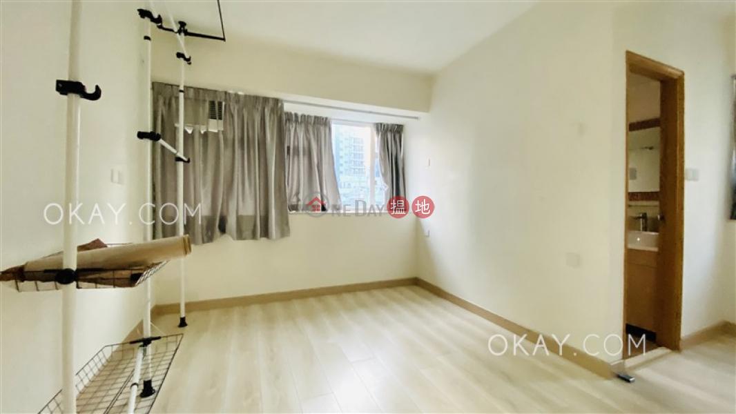 HK$ 40,000/ 月康麗苑東區-3房2廁,極高層《康麗苑出租單位》