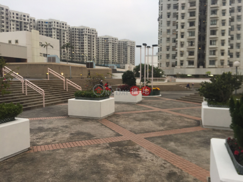 Heng Fa Chuen Block 2 (Heng Fa Chuen Block 2) Heng Fa Chuen|搵地(OneDay)(4)