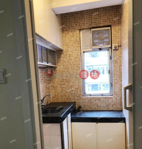 Tung Kai Building | 1 bedroom Mid Floor Flat for Sale|Tung Kai Building(Tung Kai Building)Sales Listings (XGGD790600059)_0