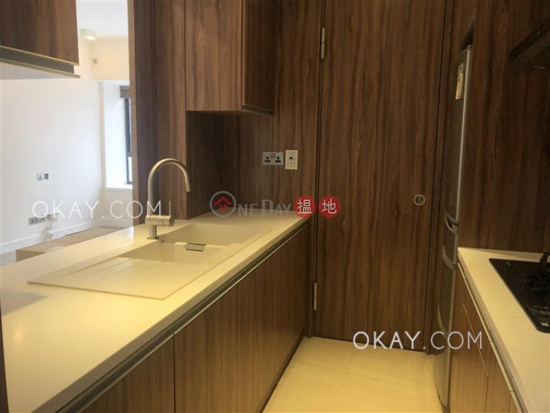 2房2廁,極高層,可養寵物《駿豪閣出租單位》52干德道 | 西區-香港-出租|HK$ 47,000/ 月
