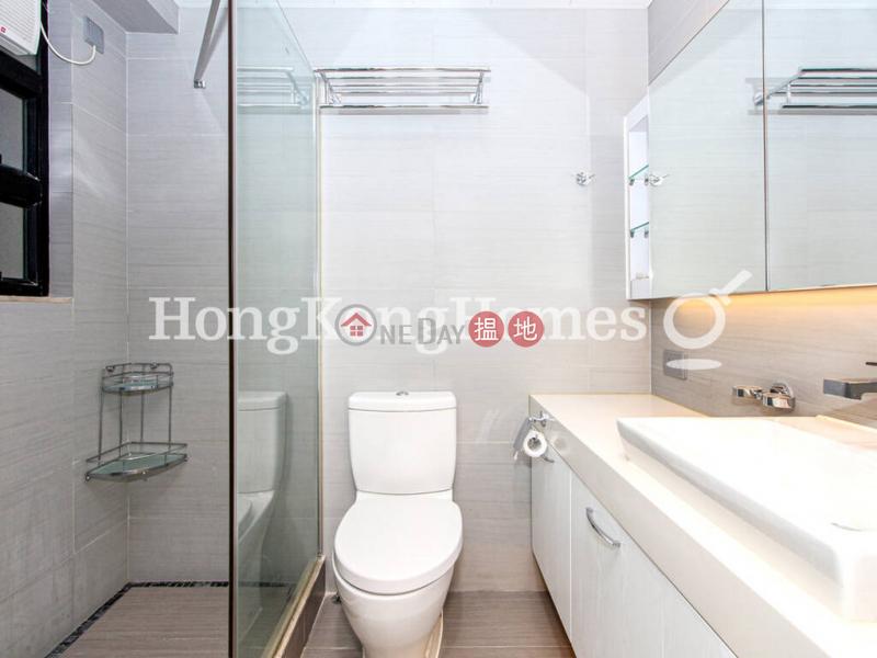 香港搵樓|租樓|二手盤|買樓| 搵地 | 住宅出售樓盤駿豪閣兩房一廳單位出售