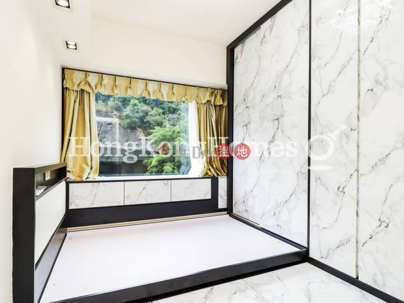 HK$ 22,000/ 月香島 東區-香島一房單位出租