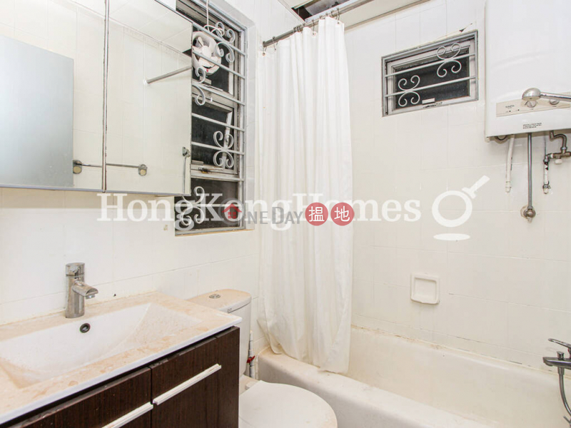 HK$ 43,000/ month Greenview Gardens | Western District | 3 Bedroom Family Unit for Rent at Greenview Gardens