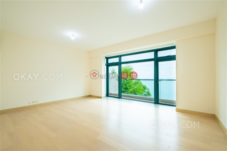 Property Search Hong Kong | OneDay | Residential | Rental Listings Luxurious house with sea views, rooftop & balcony | Rental