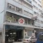 鳳如工業大廈 (Fung Yu Industrial Building) 九龍城銀漢街41號|- 搵地(OneDay)(3)