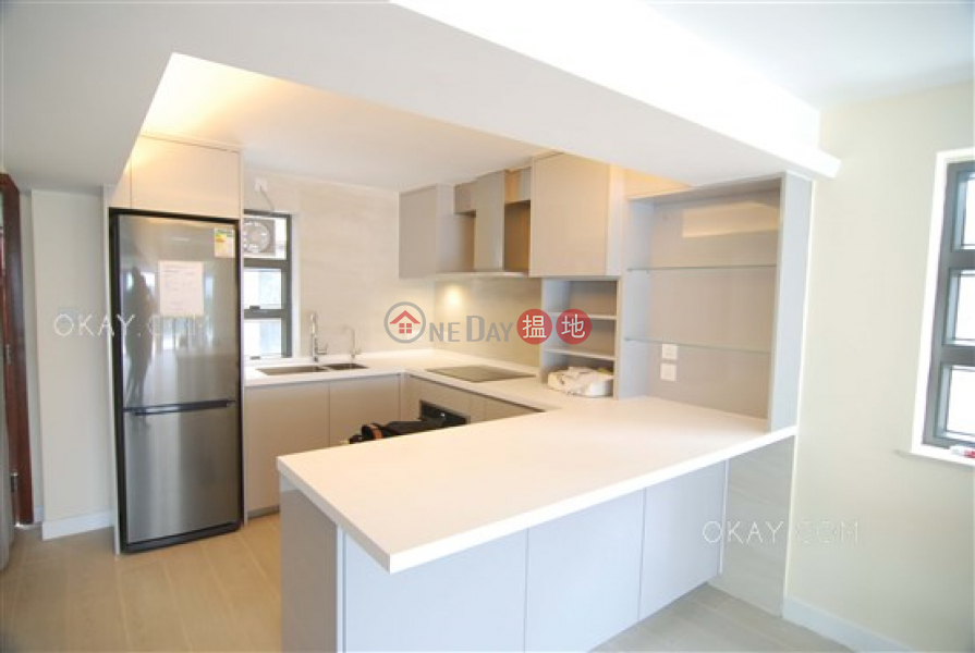 Property Search Hong Kong | OneDay | Residential, Rental Listings | Beautiful house in Sai Kung | Rental