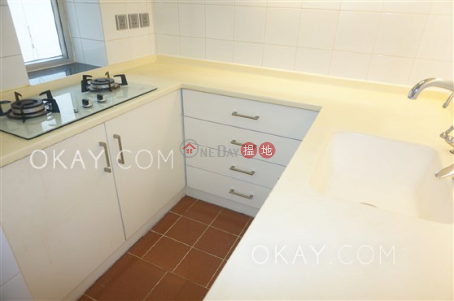 Intimate 2 bedroom in Happy Valley   For Sale, 31 Village Road   Wan Chai District Hong Kong Sales   HK$ 9.8M