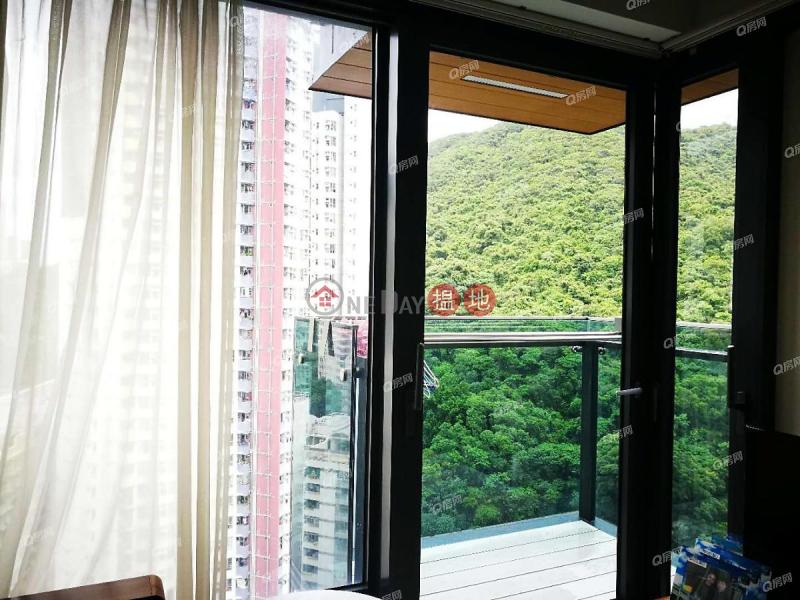 浚峰-高層住宅出售樓盤-HK$ 1,930萬